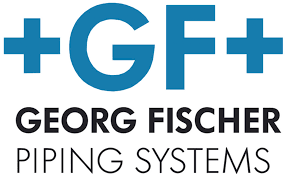 Georg Fischer Piping Systems Logo