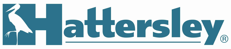 Hattersley Logo