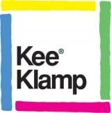 Kee Klamp Logo