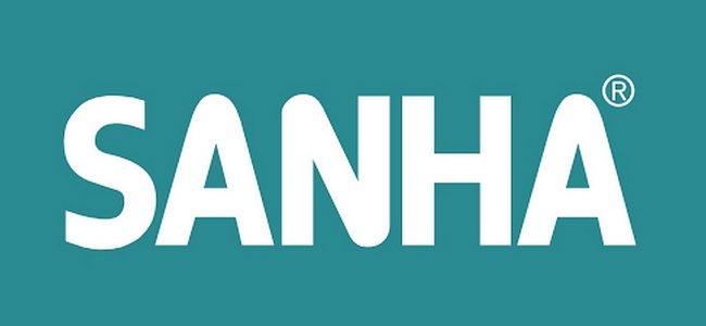 Sanha Logo