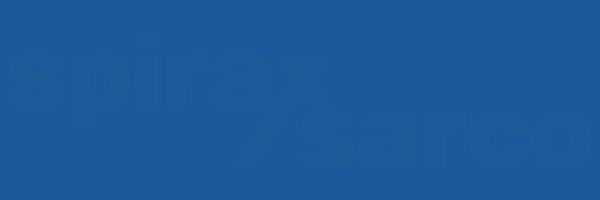 Spirax Sarco Logo