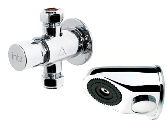 itna valves