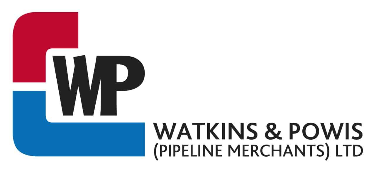 Watkins & Powis